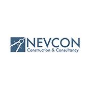 Nevcon İnşaat Yapı Teknolojileri Danışmanlık San. ve Tic. Ltd. Şti.