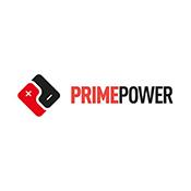 Prime Güç Sistemleri Sanayi Ticaret A.Ş.