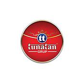 Tuna Tan Akaryakıt ve Turizm Dinlenme Tesisleri Tic. Ltd. Şti.