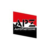 Auto Part Zone Otomotiv A. Ş.