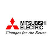 Mitsubishi Electric Turkey Elektrik Ürünleri Anonim Şirketi